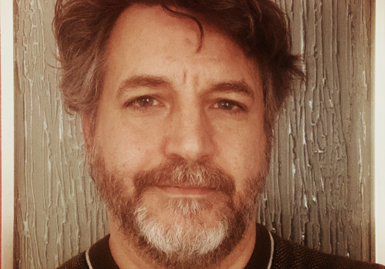 Kristof M. on SoundBetter