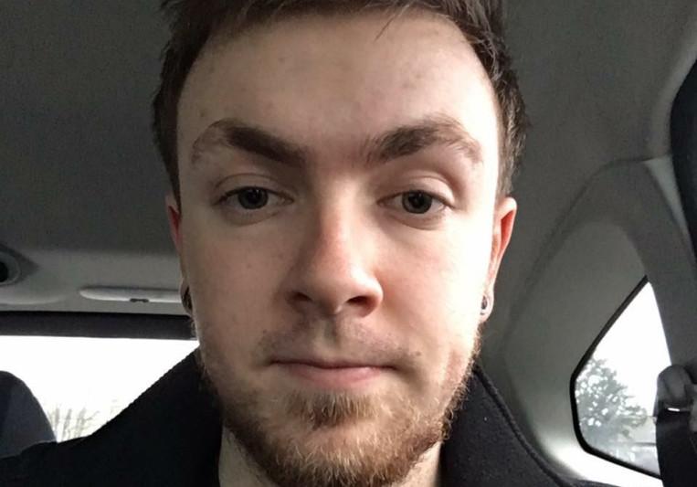 MattWardSound on SoundBetter