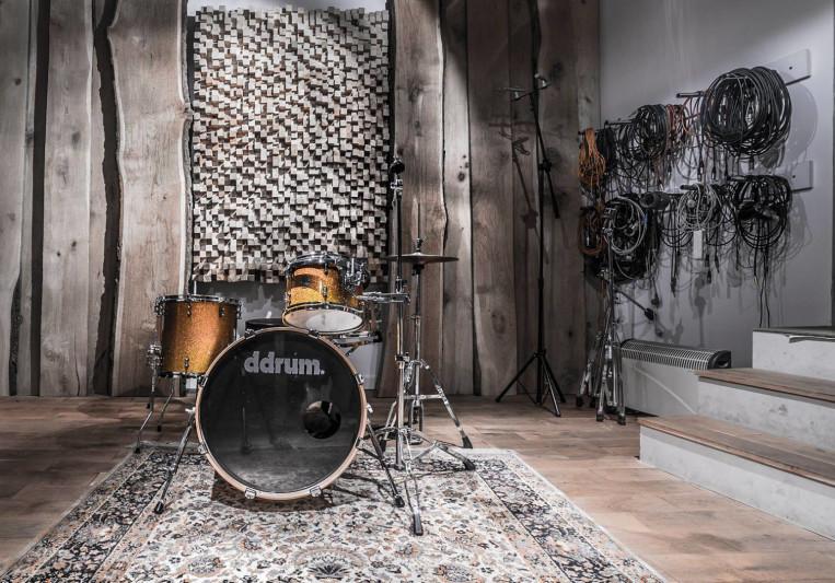 m23studio on SoundBetter