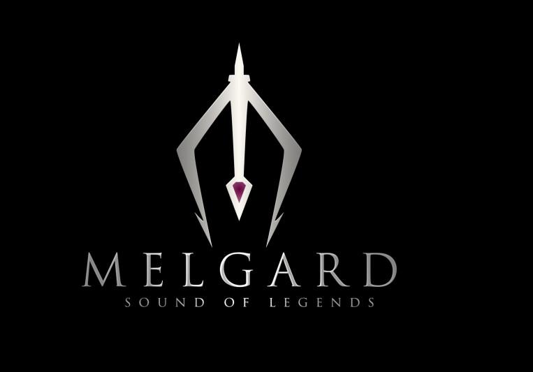 SoundGard on SoundBetter