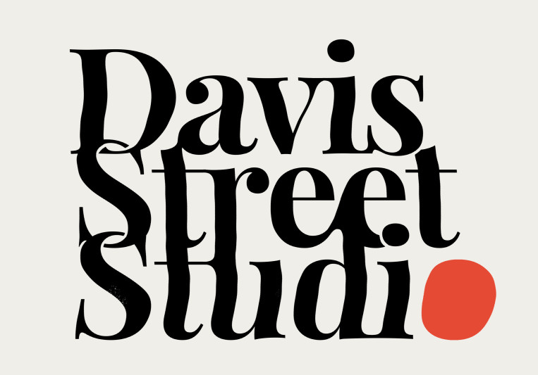 Davis Street Studio on SoundBetter