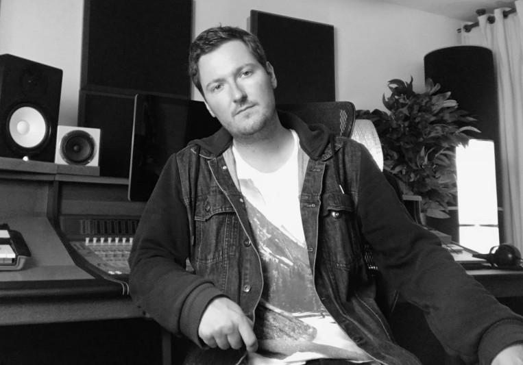 Benny Hermann on SoundBetter