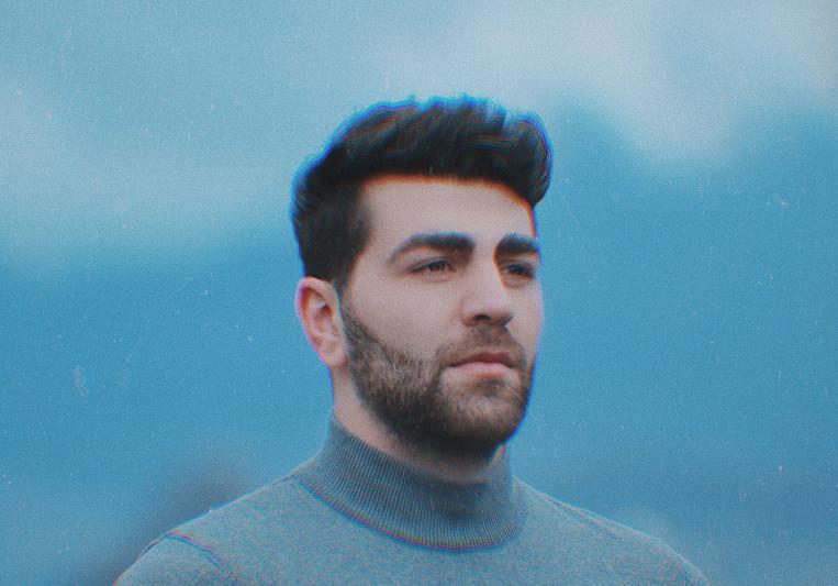 ALEXAN on SoundBetter
