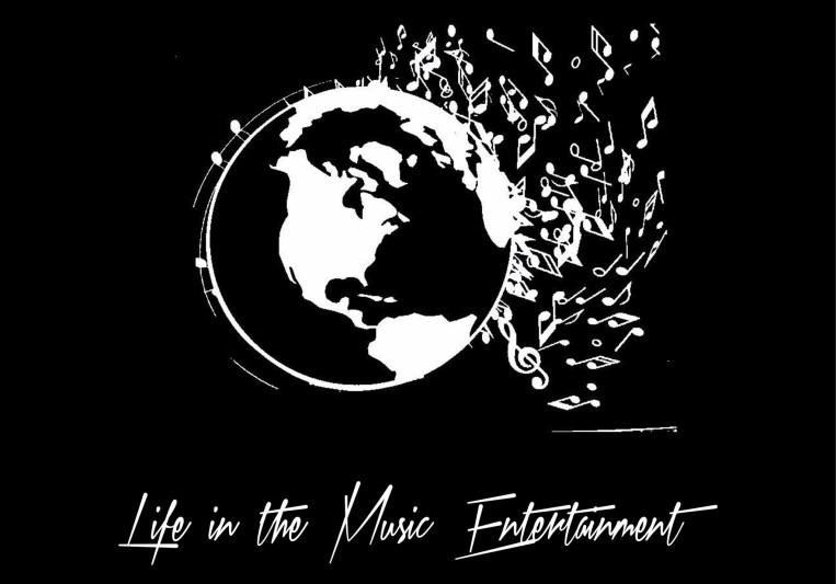 Life in the music ent. on SoundBetter