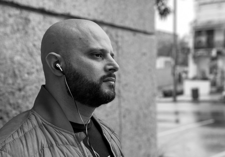 ANDRE SWISH on SoundBetter