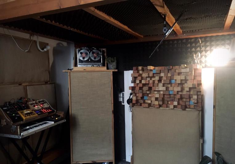 Studio Ma 間 on SoundBetter