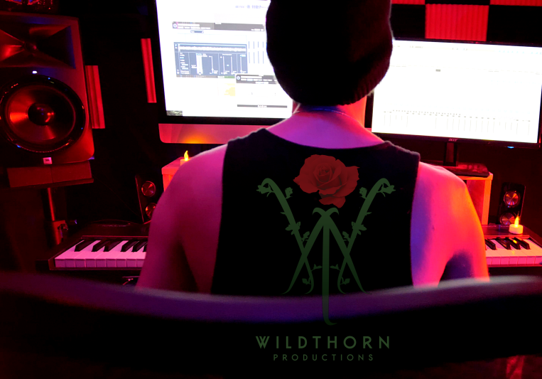 Wildthorn Productions on SoundBetter