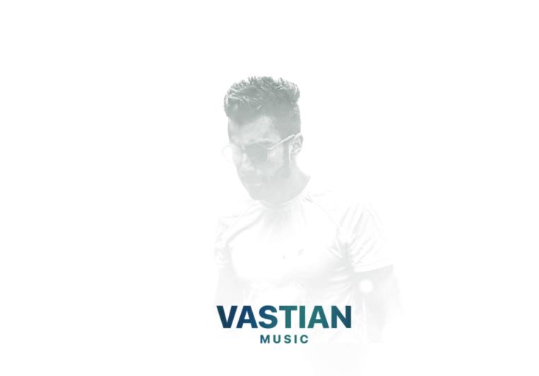 yohan g. on SoundBetter