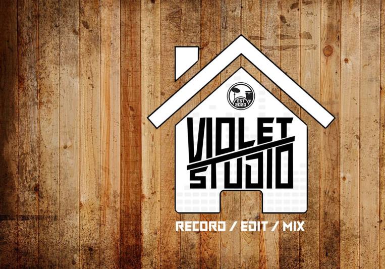 Violet Studio on SoundBetter
