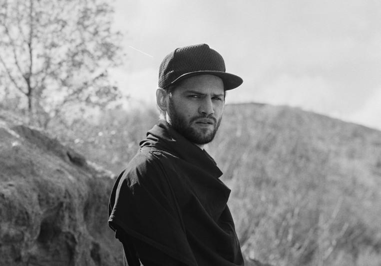 MartinGoodwin - MGS Mastering on SoundBetter