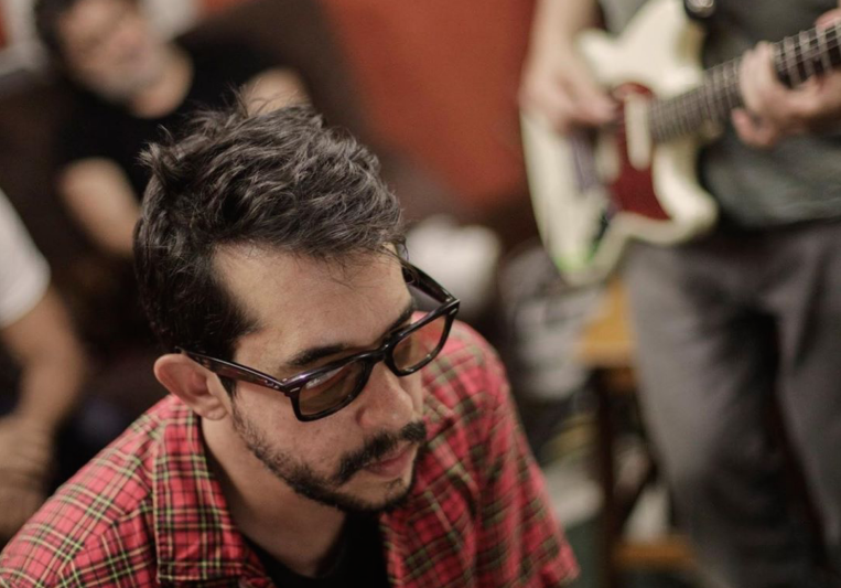 Jose (LaFinca Estudio) on SoundBetter