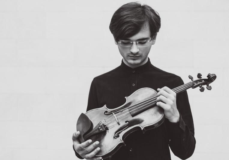 Dan-Iulian Drutac on SoundBetter