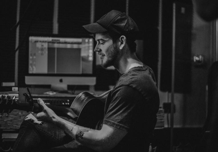 Elijah Gaynor on SoundBetter