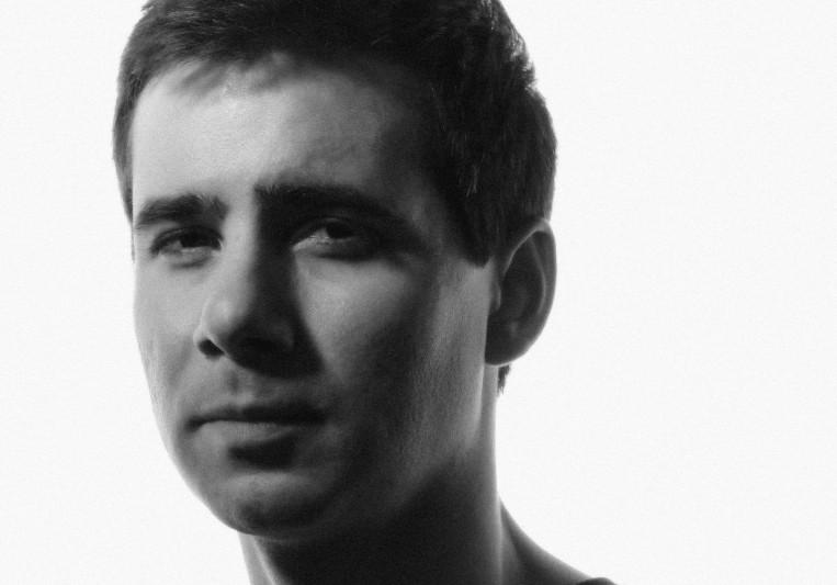 Nicholas Wells on SoundBetter