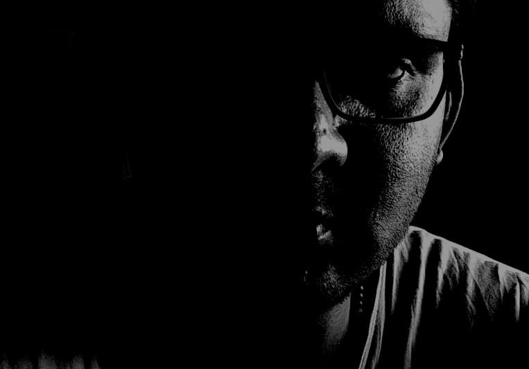 Savio Rodrigues on SoundBetter