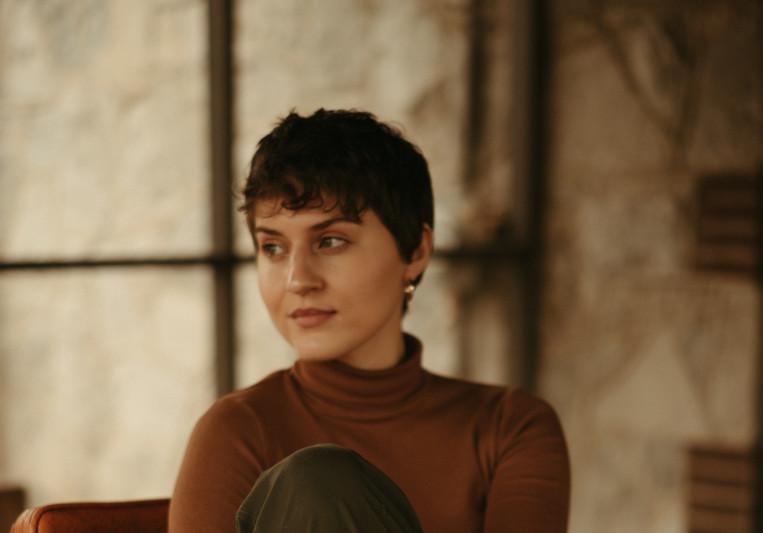 Julia Formica on SoundBetter