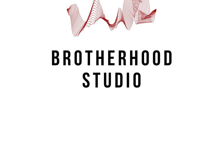 Brotherhood Studio on SoundBetter