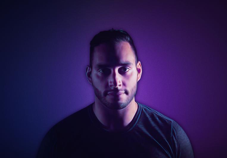 Justyn Cruz on SoundBetter