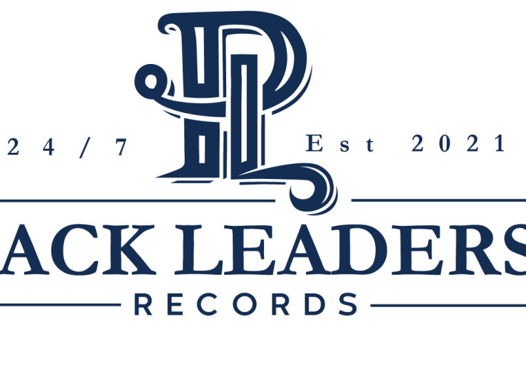 Pack Leaders Records on SoundBetter