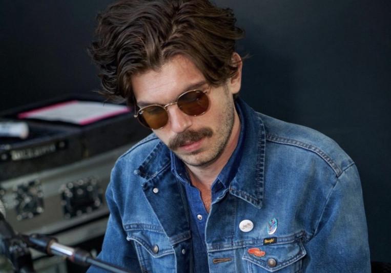Sam Kossler on SoundBetter