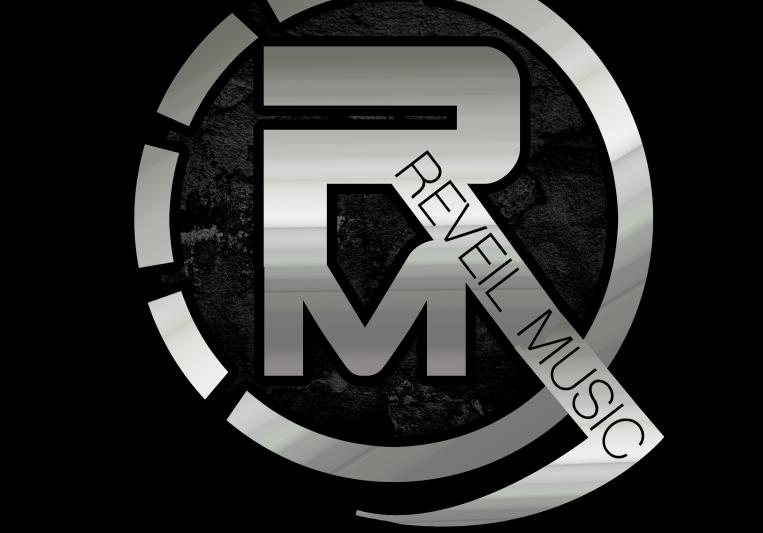 ReVeil Music on SoundBetter