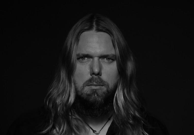 Roman Kovalik on SoundBetter
