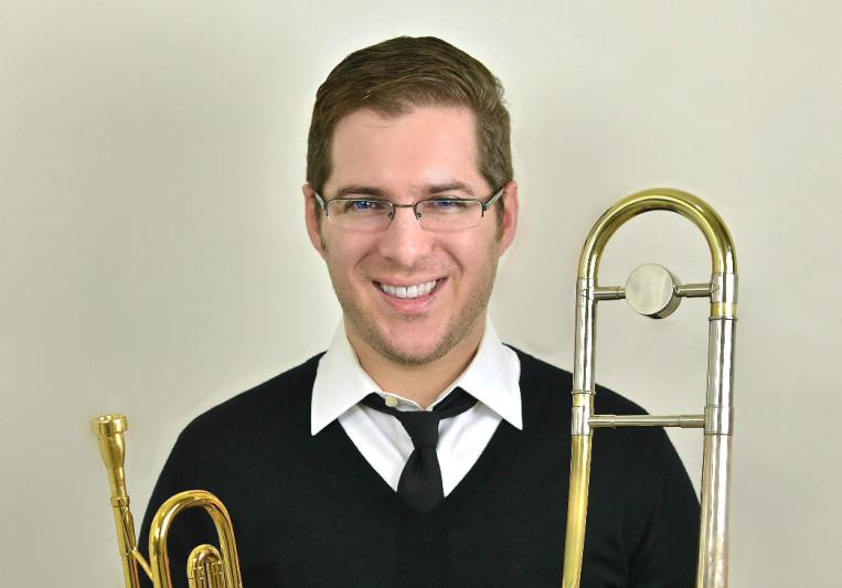 Nick Vayenas on SoundBetter