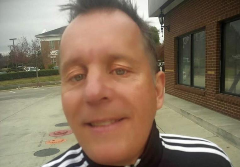 ScOOt Pittman on SoundBetter