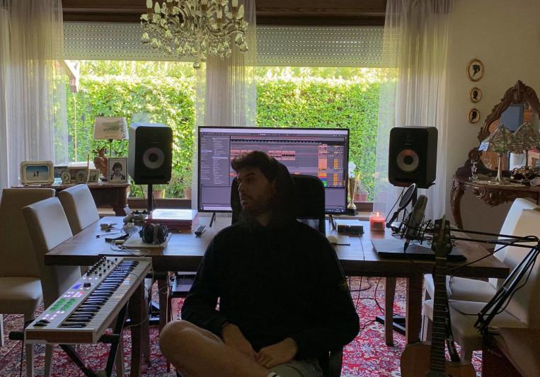 Roundrobin on SoundBetter
