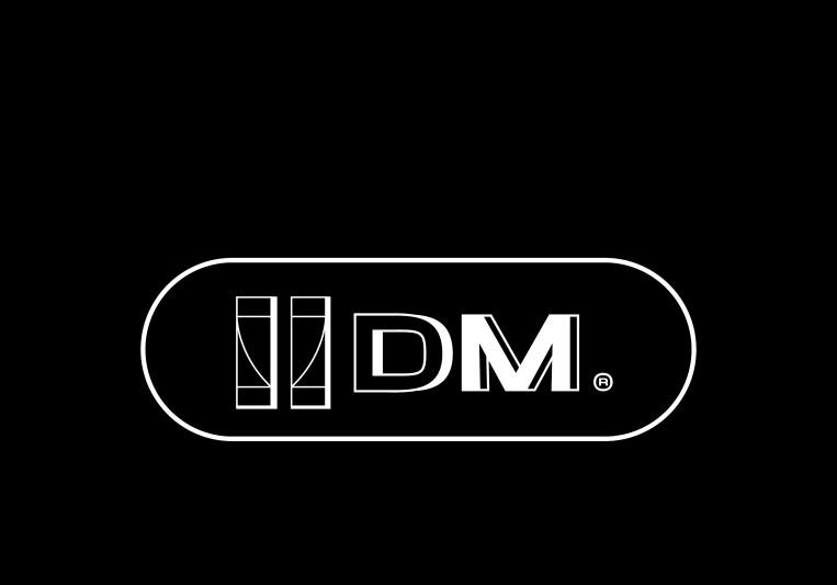 Diffusion Masters on SoundBetter