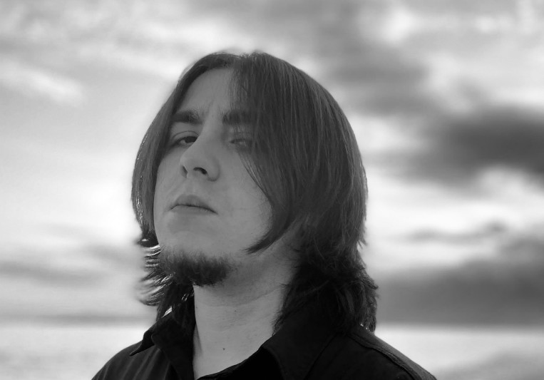 Alperan Akpınar on SoundBetter