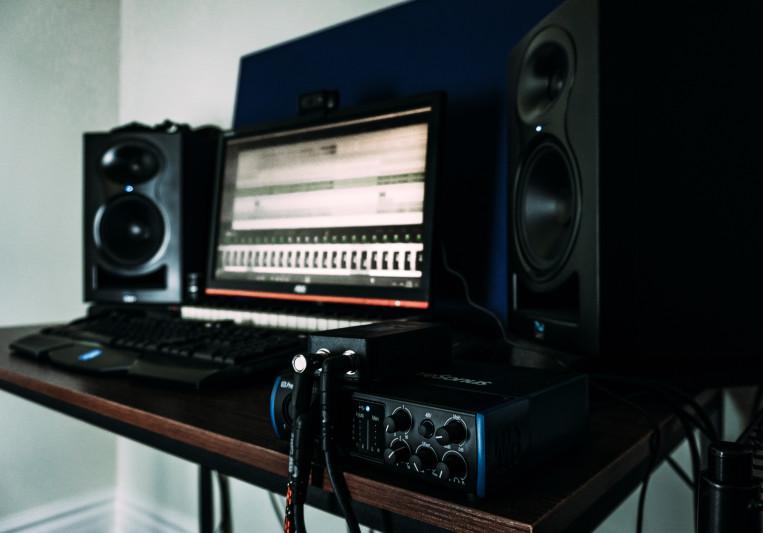 3rd Age Studios on SoundBetter