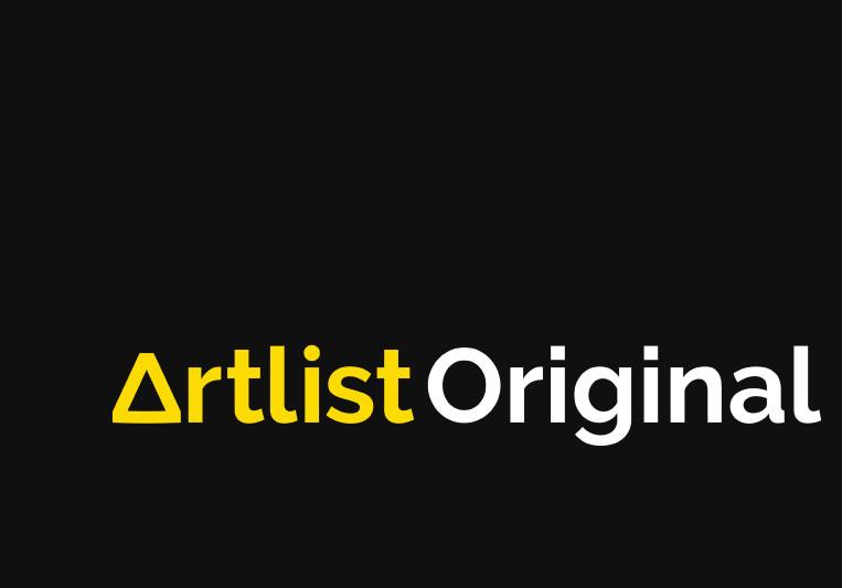 Artlist O. on SoundBetter