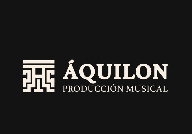 Aquilon on SoundBetter