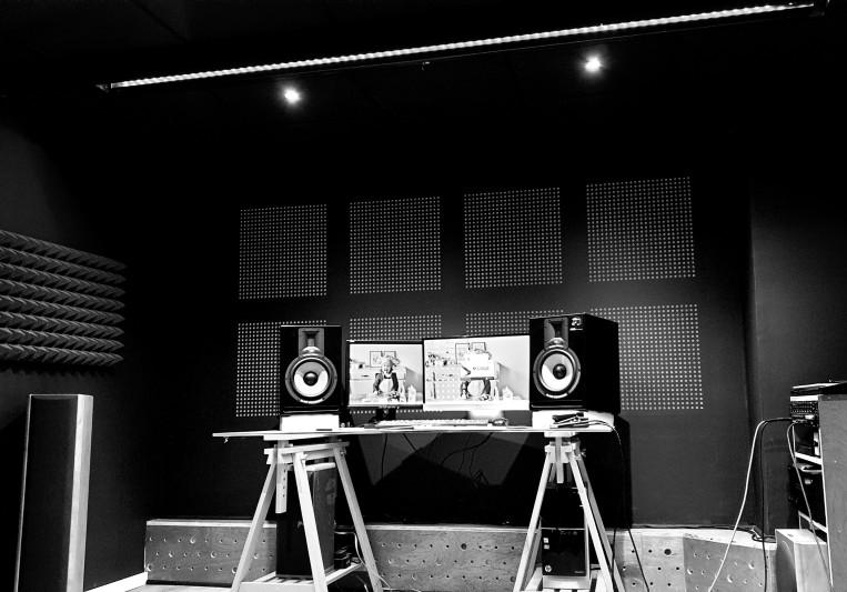 C-studio on SoundBetter