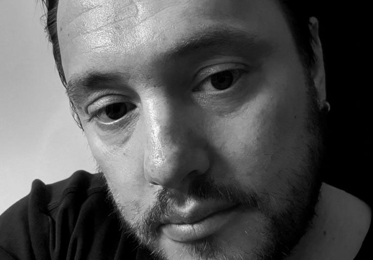 Andre de Jong on SoundBetter