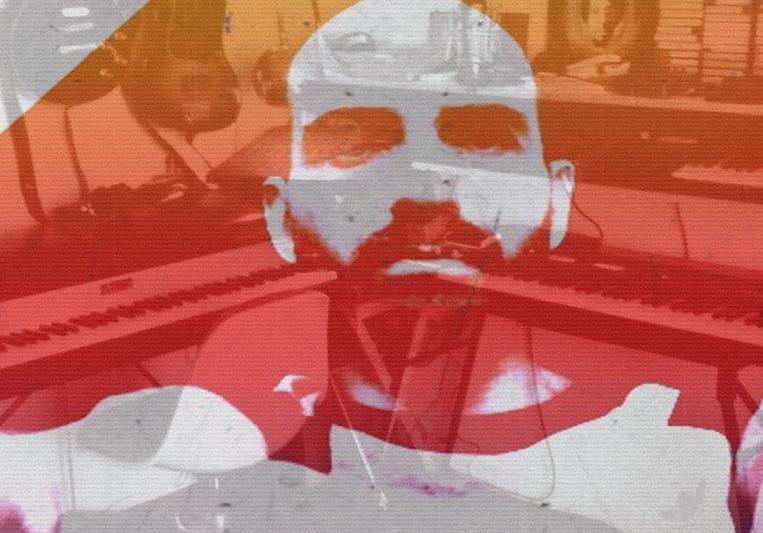 Gunn.R on SoundBetter