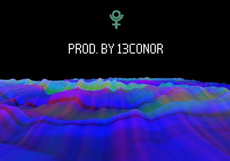13Conor on SoundBetter