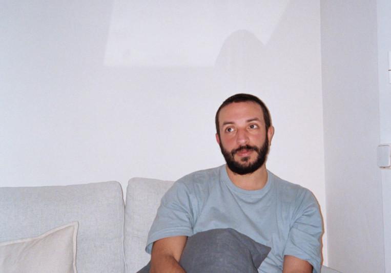Christian Gil Moncada on SoundBetter