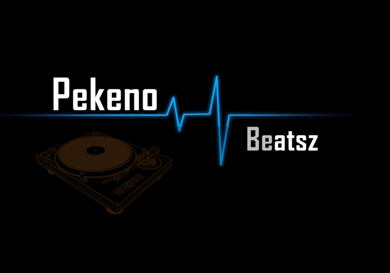 Pekeno Beatsz on SoundBetter