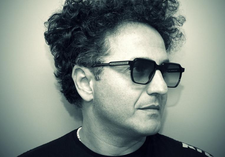 Gianni Matteucci on SoundBetter