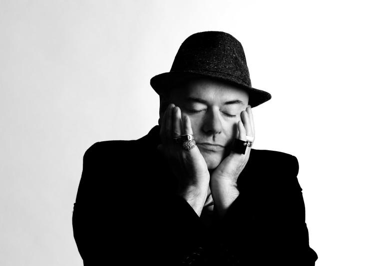 Ian Shaw on SoundBetter