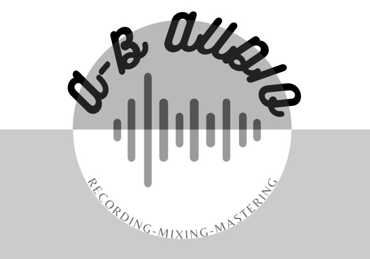 A-B Audio on SoundBetter