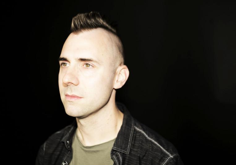 Andrew Toy on SoundBetter