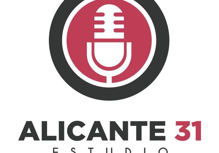 Alicante31Estudio on SoundBetter