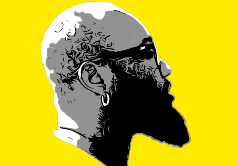 Felipe Kafurão on SoundBetter
