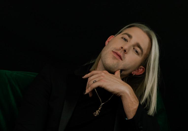Clejan 'The Trap Violinist' on SoundBetter