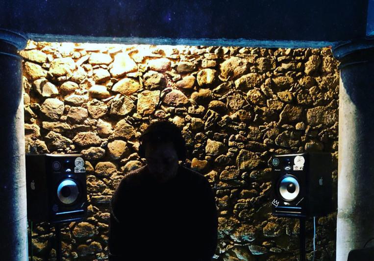 Kris-Dur on SoundBetter