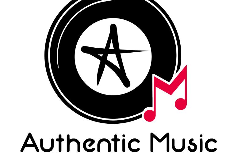 Authentic Music on SoundBetter