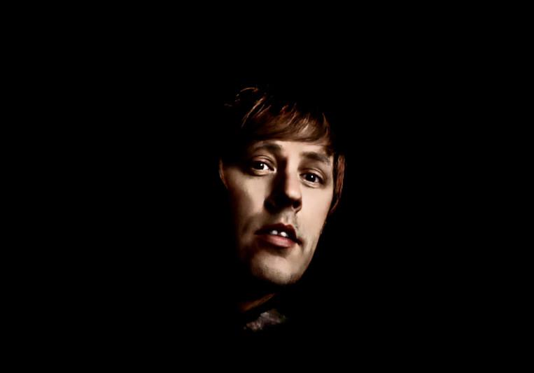 Simon Lee Prince on SoundBetter
